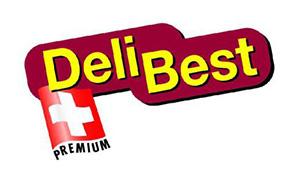 Deli Best